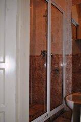 Гостевой дом, Тихий проезд на 4 номера - Фотография 2