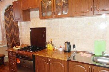 Сдам дом, 125 кв.м. на 16 человек, 3 спальни, Саратовская улица, Хвалынск - Фотография 1