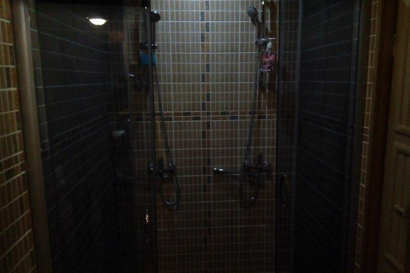 """Коттедж в аренду, 350 кв.м. на 15 человек, 7 спален,  коттеджный поселок """"Зеленая опушка"""", 32, Бронницы - Фотография 13"""