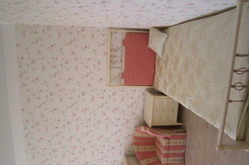 Коттедж, 200 кв.м. на 12 человек, 4 спальни, улица Ленина, 217А, Адлер - Фотография 4