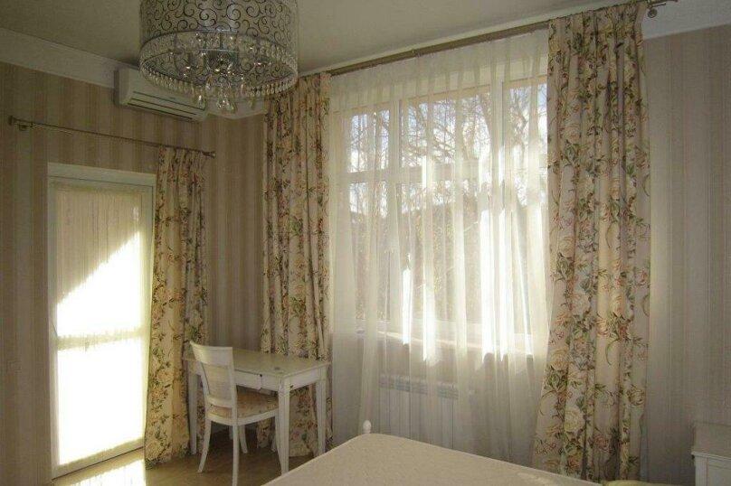 Коттедж, 200 кв.м. на 12 человек, 4 спальни, улица Ленина, 217А, Адлер - Фотография 5