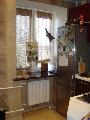 2-комн. квартира, 55 кв.м. на 4 человека, проспект Льва Ландау, Харьков - Фотография 2