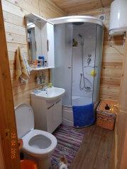 Коттедж, 80 кв.м. на 8 человек, 3 спальни, Профсоюзная улица, 1А, Суздаль - Фотография 4