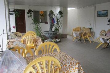 Гостиница, Кузнецов  на 15 номеров - Фотография 4
