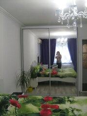 2-комн. квартира, 50 кв.м. на 5 человек, Симферопольская улица, Алушта - Фотография 3