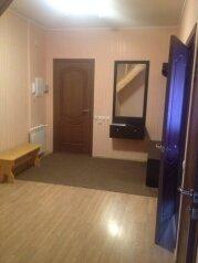 Бунгало  на оз. Банное, 85 кв.м. на 8 человек, 3 спальни, Тагира Кусимова , 2в, Банное - Фотография 2