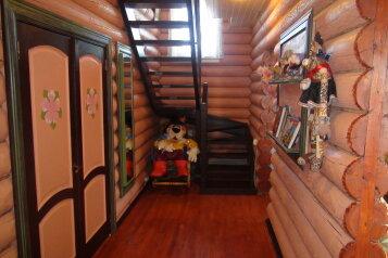 Коттедж, 110 кв.м. на 6 человек, 3 спальни, Гражданский переулок, Суздаль - Фотография 2