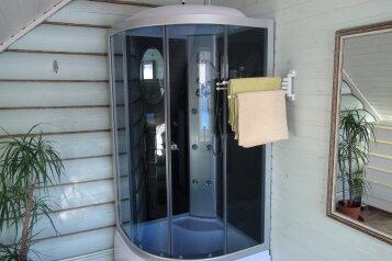 Коттедж, 110 кв.м. на 6 человек, 3 спальни, Гражданский переулок, Суздаль - Фотография 3