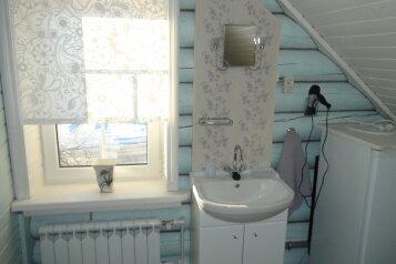 Коттедж, 110 кв.м. на 6 человек, 3 спальни, Гражданский переулок, Суздаль - Фотография 4
