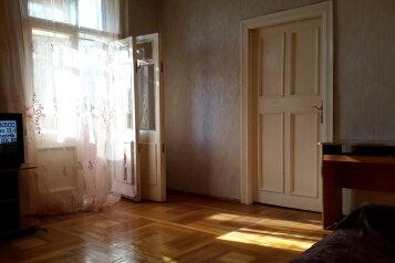2-комн. квартира, 56 кв.м. на 4 человека, Буденновский проспект, 103Г, Октябрьский район, Ростов-на-Дону - Фотография 2