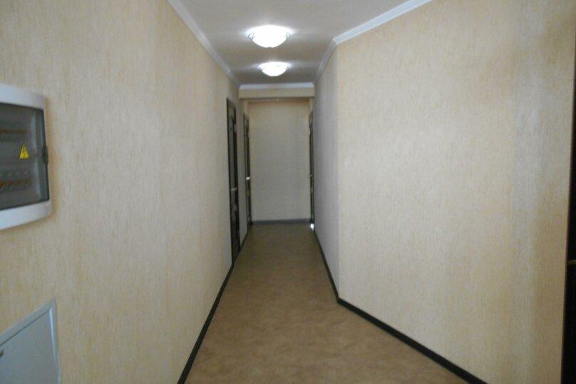 Гостевой дом в п. Красная Поляна, Заповедная улица, 3 на 15 комнат - Фотография 4