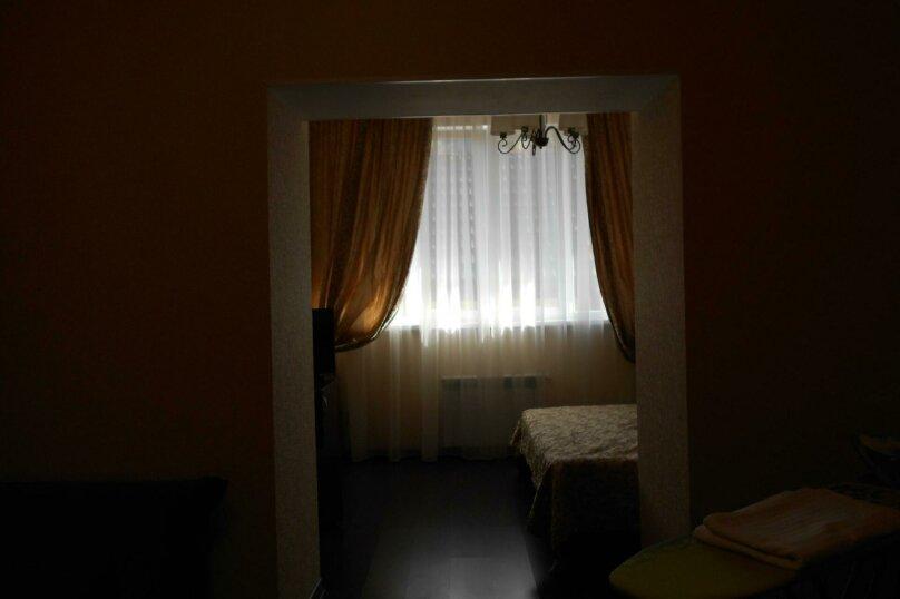 Гостевой дом в п. Красная Поляна, Заповедная улица, 3 на 15 комнат - Фотография 10
