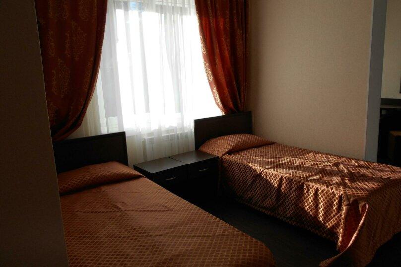 Гостевой дом в п. Красная Поляна, Заповедная улица, 3 на 15 комнат - Фотография 18