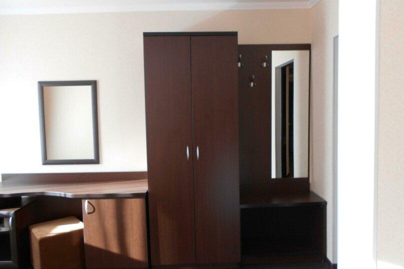 Гостевой дом в п. Красная Поляна, Заповедная улица, 3 на 15 комнат - Фотография 19