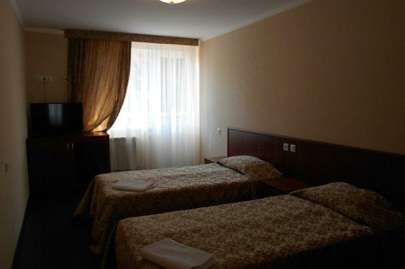 Гостевой дом в п. Красная Поляна, Заповедная улица, 3 на 15 комнат - Фотография 24