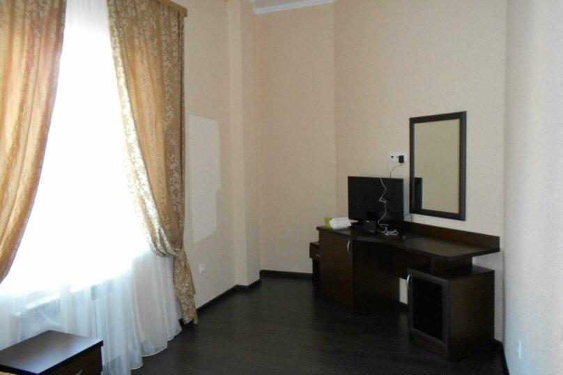 Гостевой дом в п. Красная Поляна, Заповедная улица, 3 на 15 комнат - Фотография 32