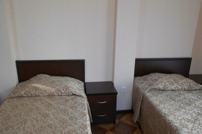 Гостевой дом в п. Красная Поляна, Заповедная улица, 3 на 15 комнат - Фотография 34