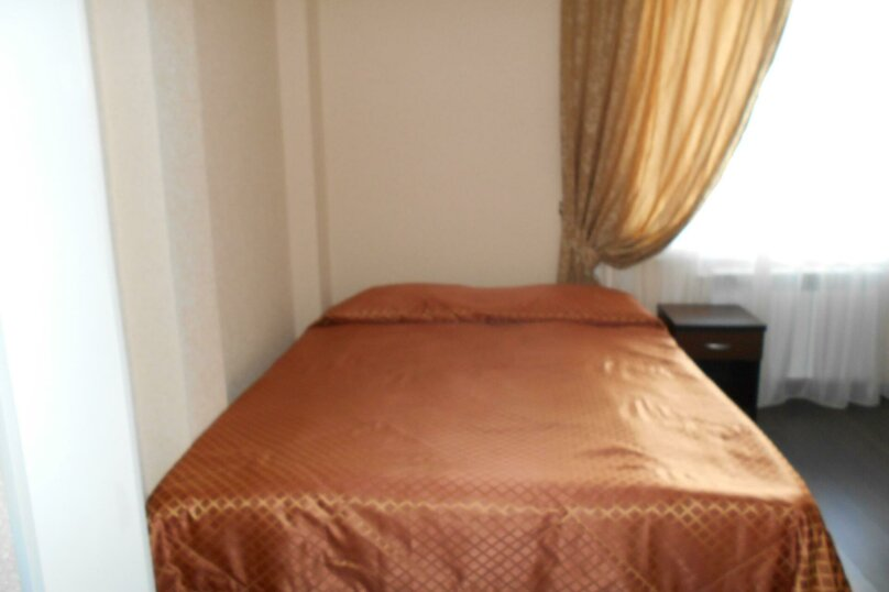 Гостевой дом в п. Красная Поляна, Заповедная улица, 3 на 15 комнат - Фотография 47
