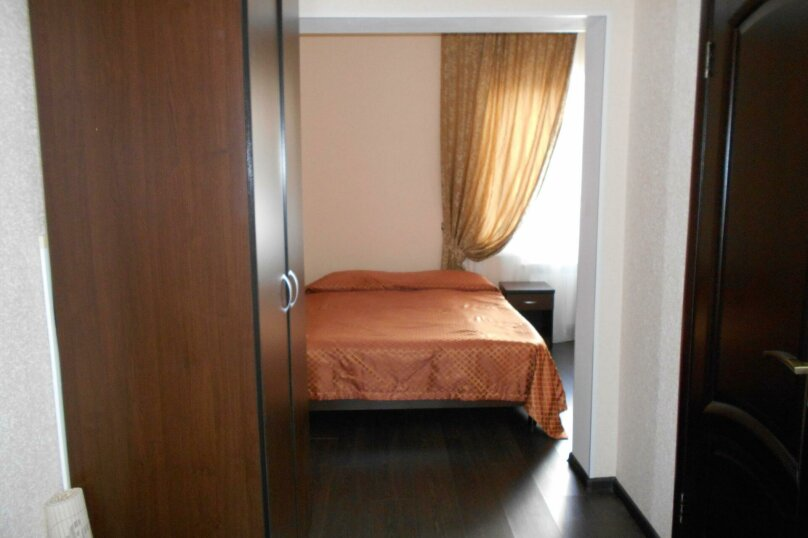 Гостевой дом в п. Красная Поляна, Заповедная улица, 3 на 15 комнат - Фотография 49