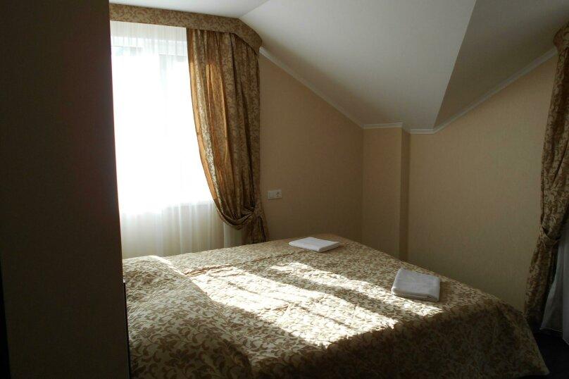 Гостевой дом в п. Красная Поляна, Заповедная улица, 3 на 15 комнат - Фотография 51