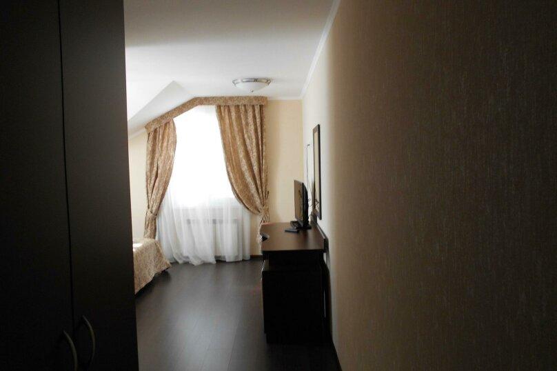 Гостевой дом в п. Красная Поляна, Заповедная улица, 3 на 15 комнат - Фотография 45