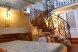 Апартаменты , Лазурная на 3 номера - Фотография 4
