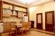 Апартаменты , Лазурная на 3 номера - Фотография 5