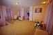 Коттедж №2, 171 кв.м. на 4 человека, 2 спальни, Звездная улица, Хоста - Фотография 5