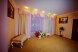 Коттедж №2, 171 кв.м. на 4 человека, 2 спальни, Звездная улица, Хоста - Фотография 6