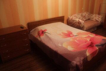 1-комн. квартира, 32 кв.м. на 3 человека, Мира, 10, Кировск - Фотография 3