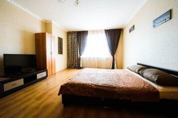 1-комн. квартира, 38 кв.м. на 2 человека, улица Ленина, 99, Советский район, Уфа - Фотография 1
