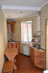1-комн. квартира, 25 кв.м. на 4 человека, улица Горького, Алушта - Фотография 4