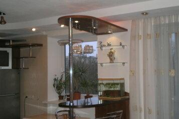 3-комн. квартира, 70 кв.м. на 6 человек, улица Дёмышева, Евпатория - Фотография 4