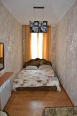 Двухуровневый коттедж у моря, 30 кв.м. на 3 человека, 1 спальня, улица Горького, 5, Алушта - Фотография 3