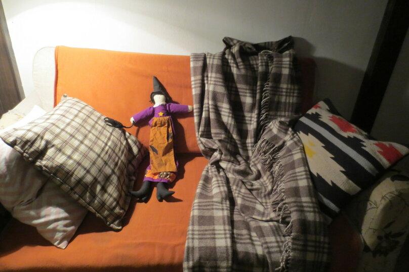 """Гостевой дом """"Мансарда"""" на Кирочной, Кирочная улица, 17 на 4 комнаты - Фотография 42"""