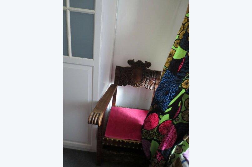 """Гостевой дом """"Мансарда"""" на Кирочной, Кирочная улица, 17 на 4 комнаты - Фотография 39"""