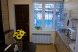 1-комн. квартира, 28 кв.м. на 3 человека, Пушкинская, Ялта - Фотография 2