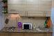 1-комн. квартира, 28 кв.м. на 3 человека, Пушкинская, Ялта - Фотография 13
