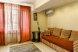 2-комн. квартира, 40 кв.м. на 4 человека, улица Чернышевского, Саратов - Фотография 1