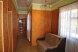 Гостевой дом, Южная на 9 номеров - Фотография 8