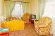 1-комн. квартира, 33 кв.м. на 4 человека, улица Чернышевского, Волжский район, Саратов - Фотография 3