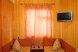 """Трехместный """"Эконом"""" 2 этаж, Южная, Николаевка - Фотография 8"""