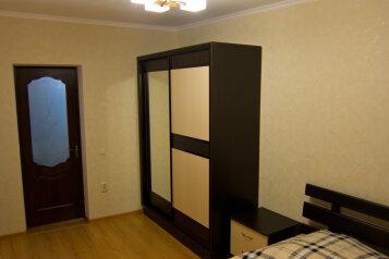 1-комн. квартира, 28 кв.м. на 3 человека, Пушкинская, Ялта - Фотография 3