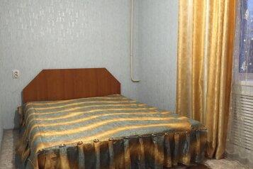 2-комн. квартира, 67 кв.м. на 2 человека, улица Ляхова, 8А, Ленинский район, Астрахань - Фотография 1
