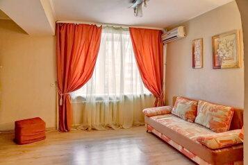 1-комн. квартира, 35 кв.м. на 2 человека, Валовая улица, 27, Саратов - Фотография 3