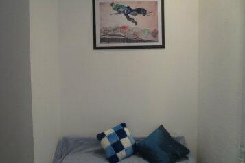 2-комн. квартира, 41 кв.м. на 6 человек, 3-я Советская улица, метро Восстания пл., Санкт-Петербург - Фотография 2