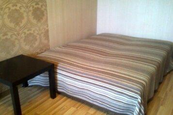 1-комн. квартира, 50 кв.м. на 2 человека, Промышленная улица, Первомайский район, Ижевск - Фотография 2