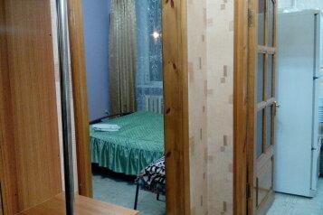 1-комн. квартира, 40 кв.м. на 3 человека, Вокзальная площадь, 5, Ленинский район, Астрахань - Фотография 3