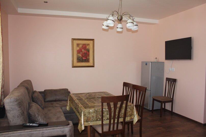 Гостиный дом, 200 кв.м. на 18 человек, 5 спален, 3я Дачная, 959 Б, Шерегеш - Фотография 3