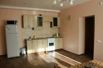Гостиный дом, 200 кв.м. на 18 человек, 5 спален, 3я Дачная, Шерегеш - Фотография 2